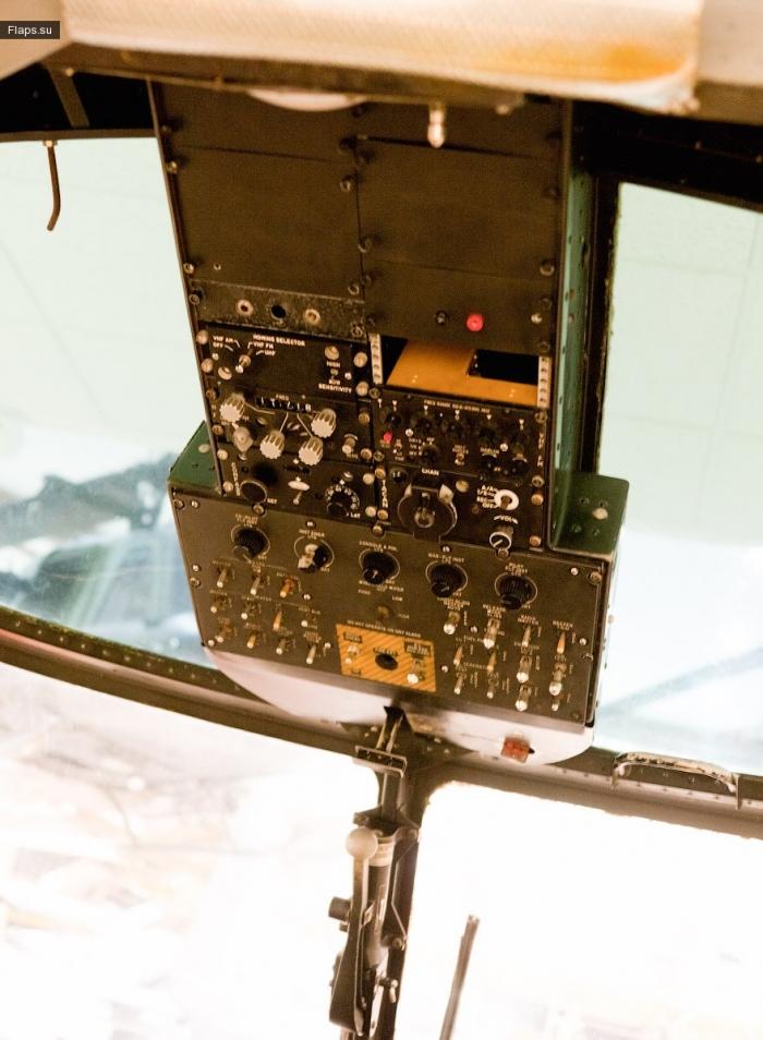 Sikorsky HH-52