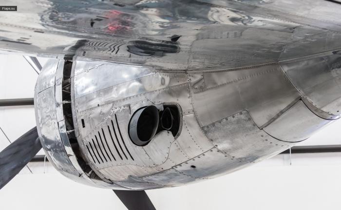 TB-29