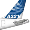 Airbus A321-100/200