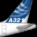 Airbus A321-100/200