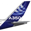 Airbus A350-800