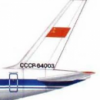 Ту-204-100