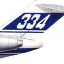 Ту-334-100