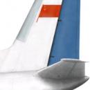 Ан-26-100