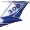 Ан-74ТК-300