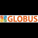 Глобус (Globus)