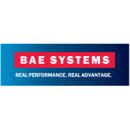 BAe Avro RJ85