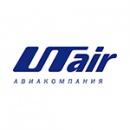 ЮТэйр (UTair)