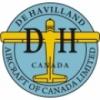 DHC-2 Beaver I