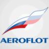 Аэрофлот - Российские авиалинии (Aeroflot)