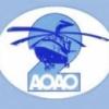 2-й Архангельский ОАО (Arkhangelsk Air Enterprise)