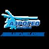 АэроГео (AeroGeo)