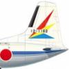 YS-11A-200