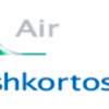 Air Bashkortostan (Башкортостан)