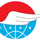 Икар (Ikar Airlines)