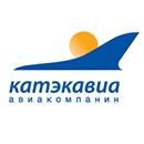 Катэкавиа (Katekavia)