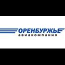 Оренбуржье (Orenburzhye)