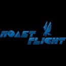 Полет (Polet Airlines)