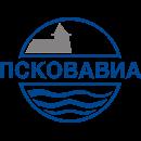 Псковавиа (Pskovavia)