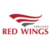 Ред Вингс (Red Wings)