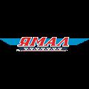 Ямал (Yamal Airlines)