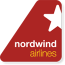 Северный ветер (Nordwind Airlines)
