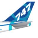 Boeing 747SP
