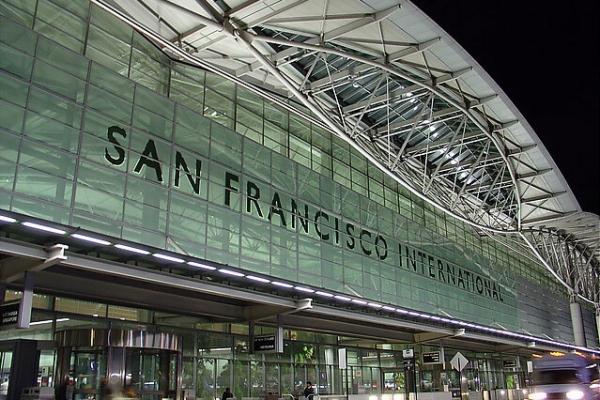 Сан-Франциско (Сан-Франциско)