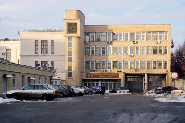 ОАО «Компания «Сухой»
